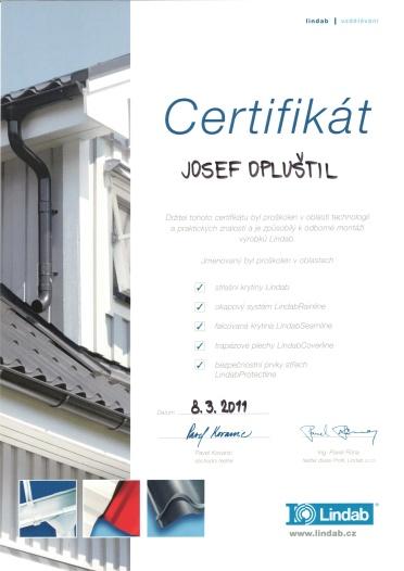 certifikaty2