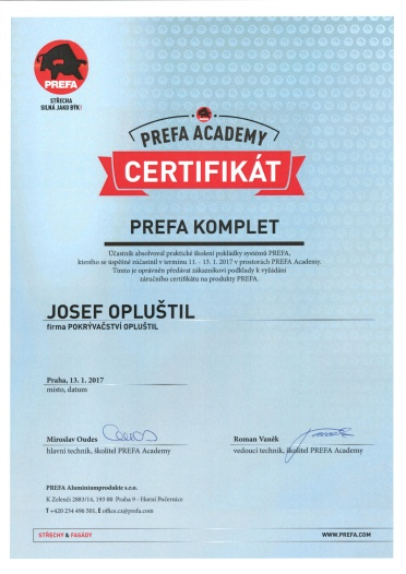 certifikaty3