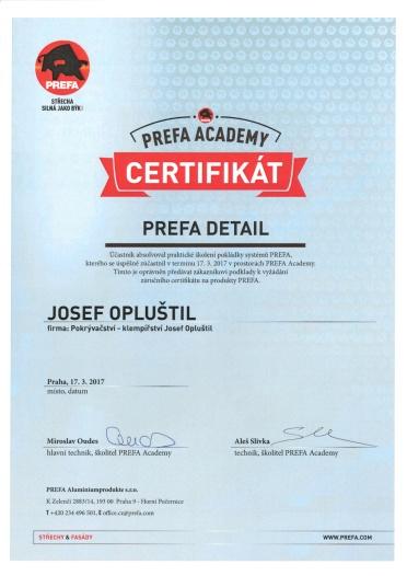 certifikaty4