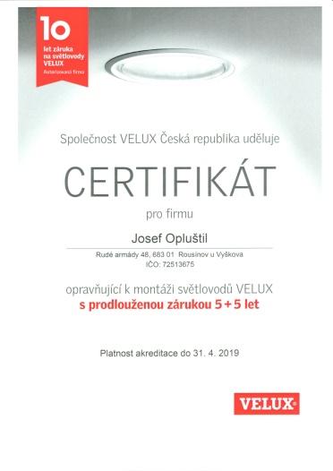 certifikaty5