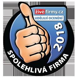 OPLUŠTIL JOSEF-POKRÝVAČSTVÍ-KLEMPÍŘSTVÍ-TESAŘSTVÍ - zivefirmy.cz